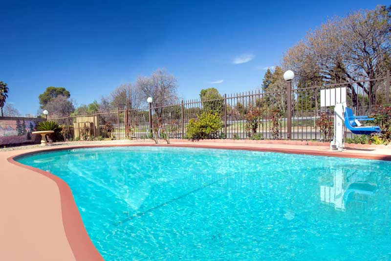 Amenities Lodging Newly Remodeled Accommodations * Chico California Free WiFi Hotels Lodging